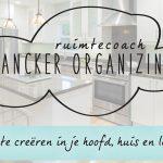lancker_organizing